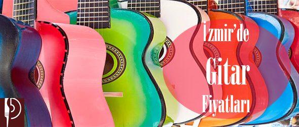 Gitar-Fiyatları-İzmir-güncel