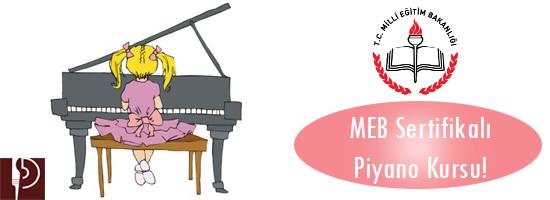 piyanokursumebsertifika