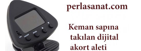 keman-akort-dijital1