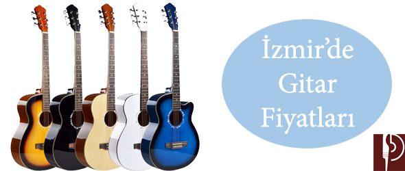Gitar-Fiyatları-İzmir-Perla