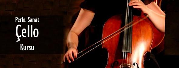 Perla-Cello-Kursu-İzmir-2