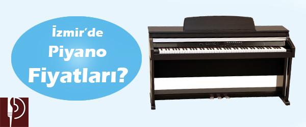 izmirde-piyano- fiyatları