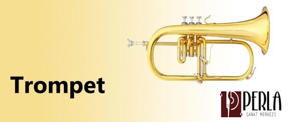 trompet kursu izmir