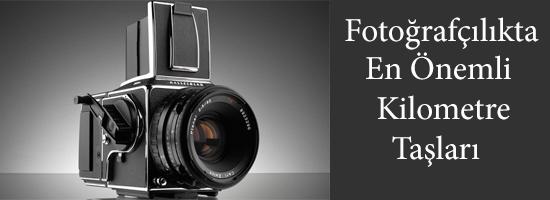 fotografcılıktakilometretası