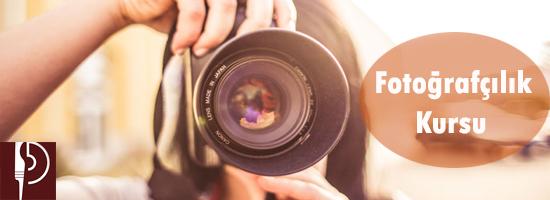 fotografcilik-kursu-izmir1