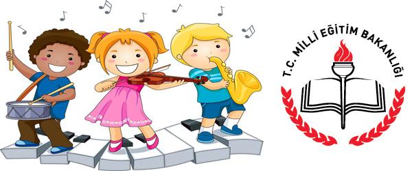 çocuk-müzik-eğitimi