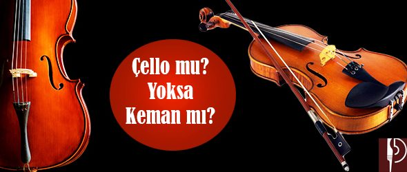 cello-keman-kursuizmir