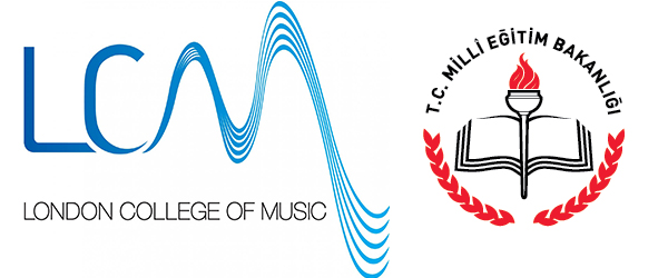 LCM-MEB müzik kursu izmir