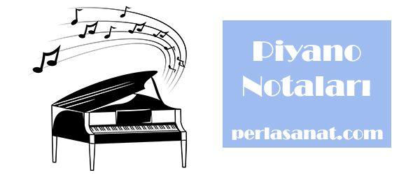 Piyano-notaları-yeri